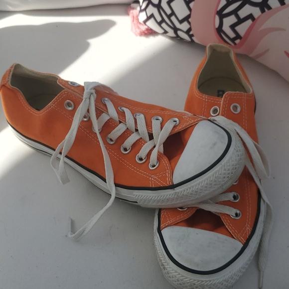 Converse Shoes | Womens Size 1 Mens